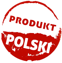 produkt-polski2
